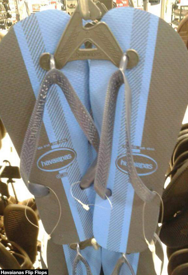flip-flop-frenzy-internet-war-erupts-over-the-colour-of-these-flip-flops-cfmp-lead