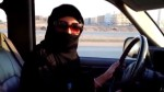 131028000438-pkg-jamjoom-saudi-no-woman-no-drive-00003719-story-top