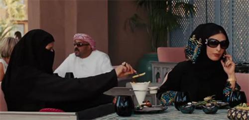 saudi-women2